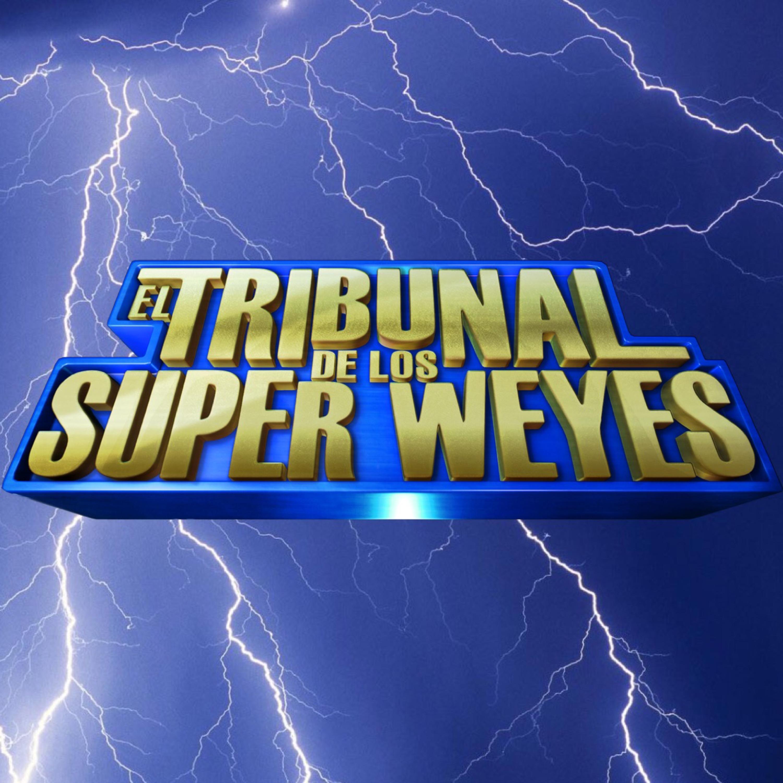 EL TRIBUNAL DE LOS SUPERWEYES